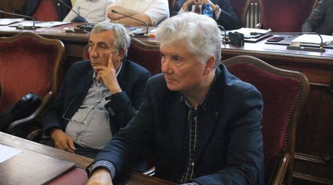 Liberali Piacentini