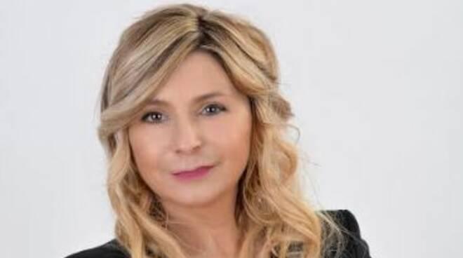 Lorella Cappucciati