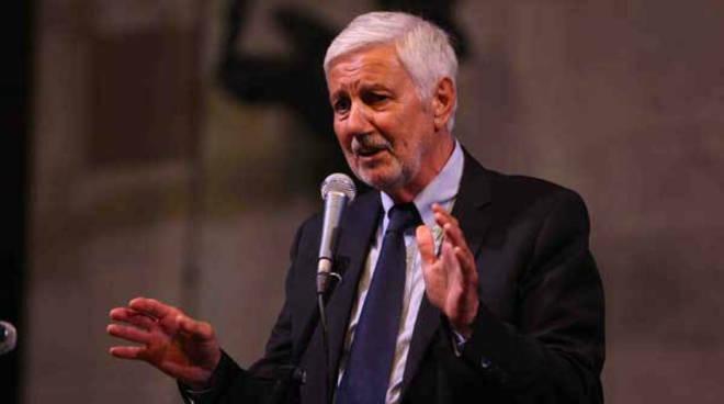 Luigi Paraboschi
