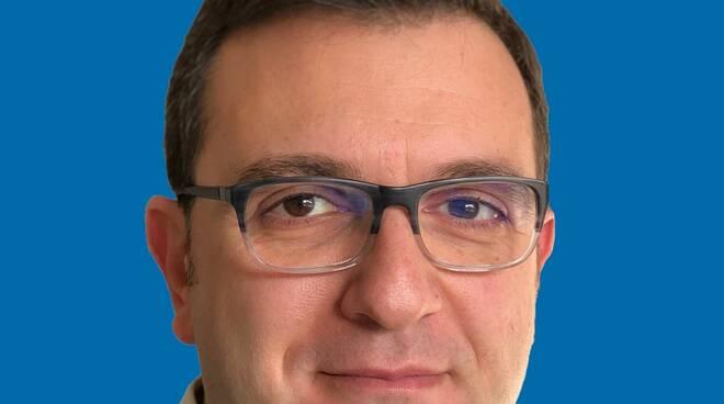 Marcello Minari