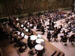Monferrato Classic Orchestra
