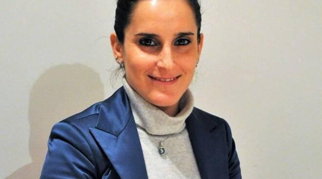 Nicoletta Porcu