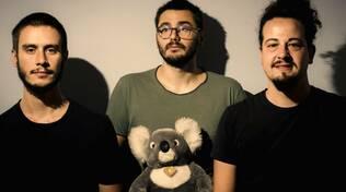 Orio Trio