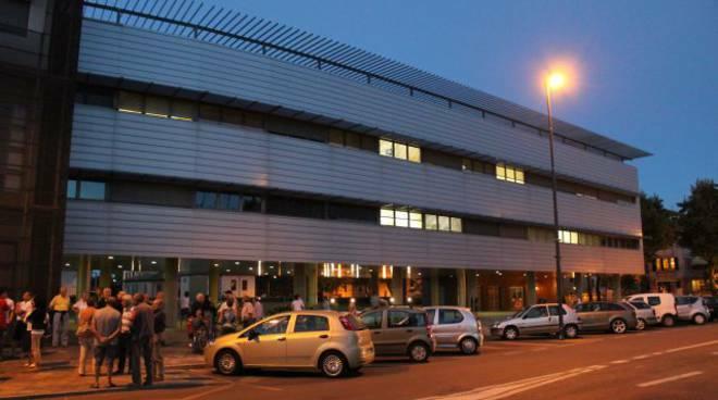 Ospedale di Fiorenzuola