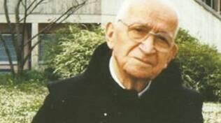 Padre Gherardo