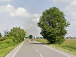 Strada Padana Inferiore