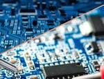 Techno 4 future