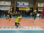 Volley Canottieri Ongina
