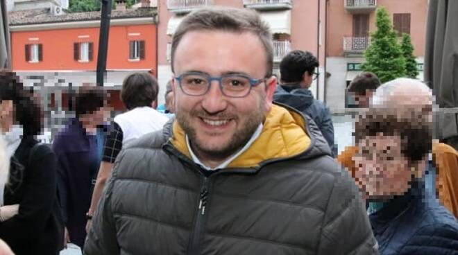 Andrea Albasi