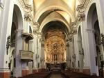 Basilica Monticelli