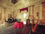 Mostre al Castello di Rivalta
