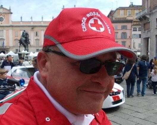 Cassinelli Croce Rossa