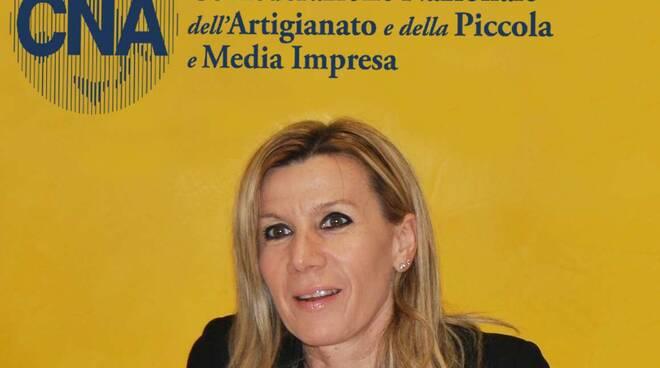 Enrica Gambazza