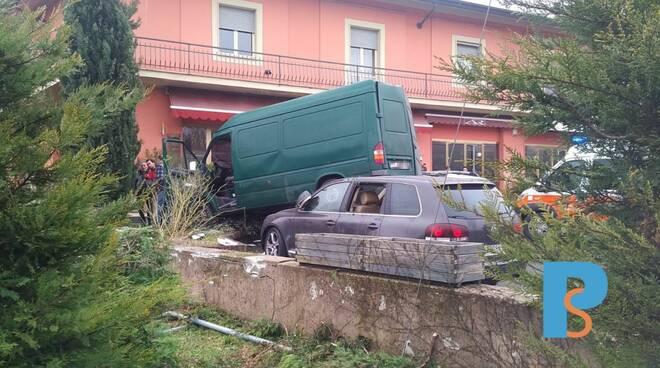incidente Spada di Borgonovo