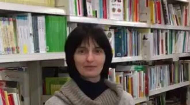 Libreria Romagnosi