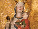 Madonna S. Maria di Campagna