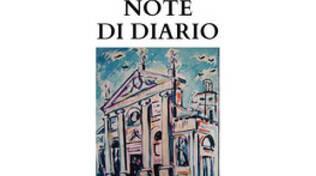 Note di diario