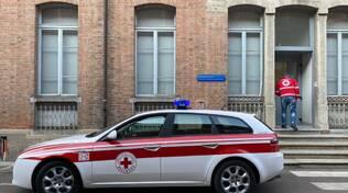ospedale esami