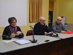 Pro loco Castelsangiovanni assemblea