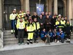 Protezione Civile di Fiorenzuola