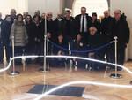 Rotary Fiorenzuola Spazio XNL