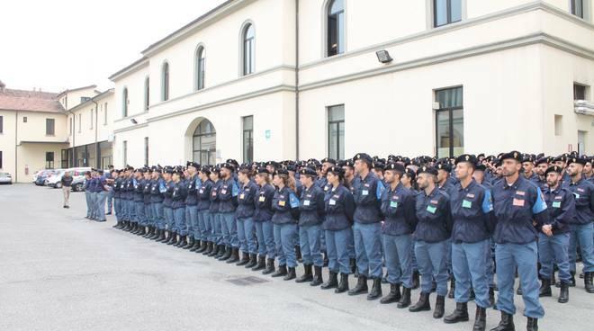 Scuola di polizia
