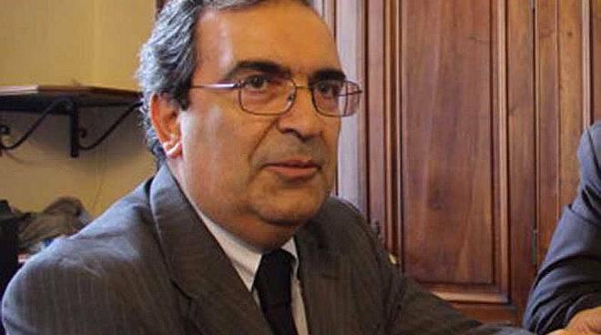 Silvio Bisotti