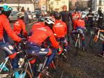 Team Piacenza Cycling Academy