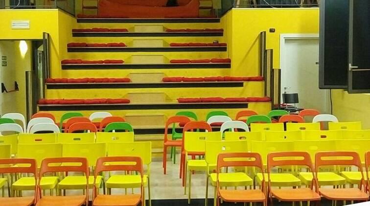 Teatro trieste 34 (fonte facebook)
