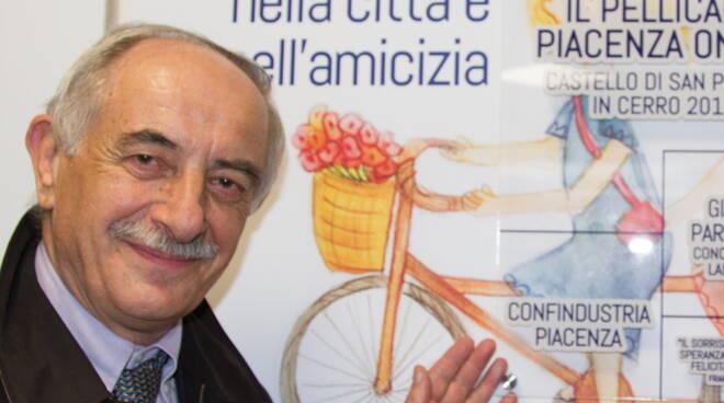 Cesare Betti