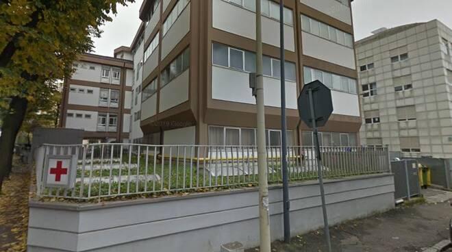 Clinica Piacenza
