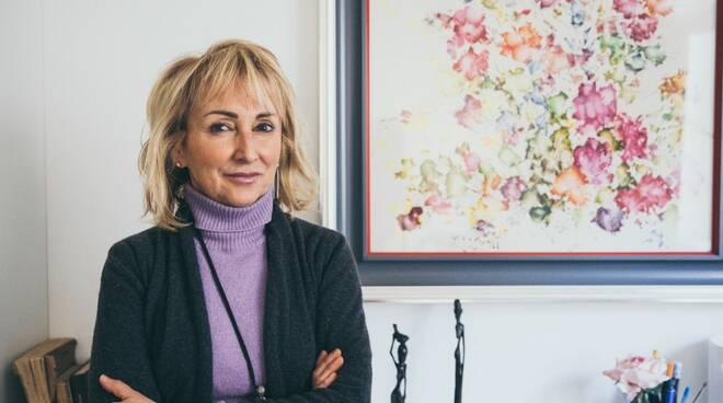 Donatella Scardi