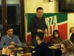 Girometta (Forza Italia)