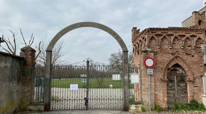 Coronavirus, prorogate le misure restrittive: Italia chiusa fino al 13 aprile