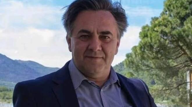 Lodovico Albasi