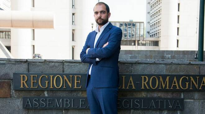 Matteo Rancan