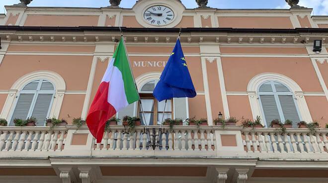 Municipio Castelsangiovanni