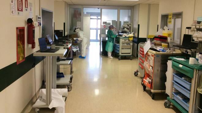 Ospedale Piacenza
