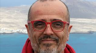 Osvaldo Tarasconi