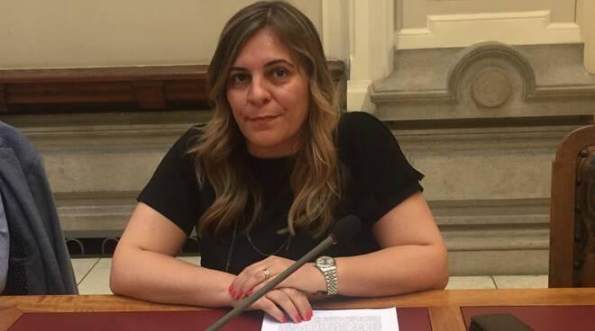 Paola Galvani