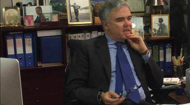 Alfredo Parietti