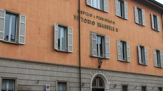 Asp Città di Piacenza