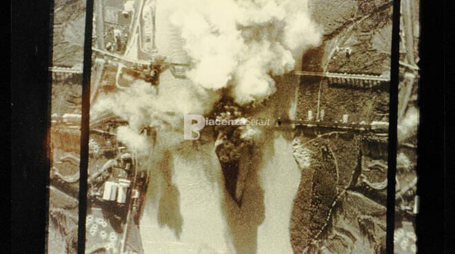 Piacenza liberi tutti - 28 aprile 1945