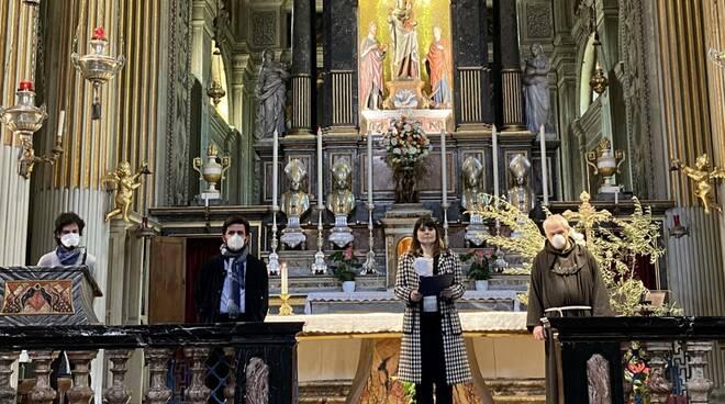Concerto Banca di Piacenza