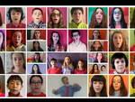 coro voci bianche Nicolini