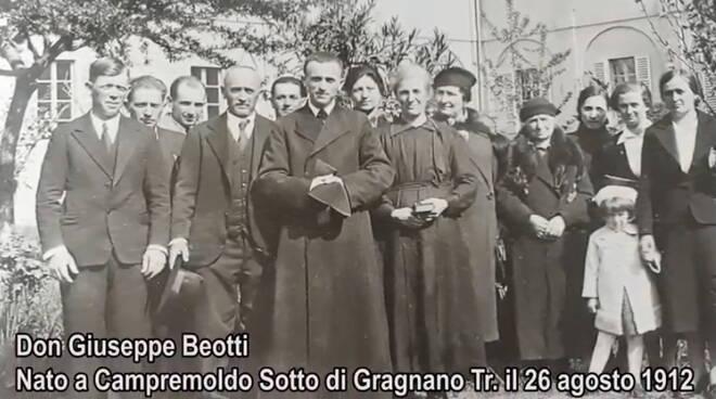 Don Beotti