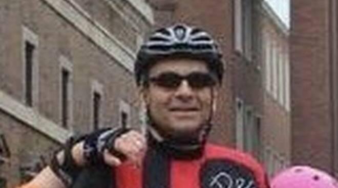 Federico Subacchi