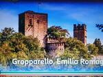 Gropparello Tim
