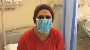 Omar ospedale coronavirus