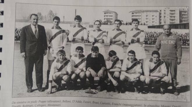 Piacenza Calcio 1966